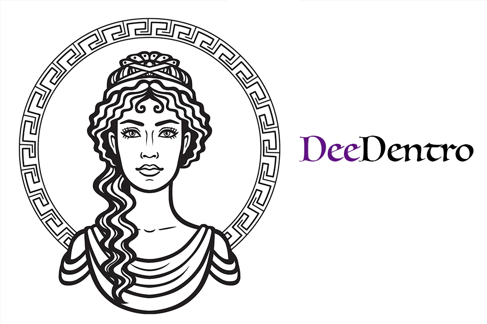 DeeDentro